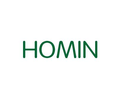 HOMIN