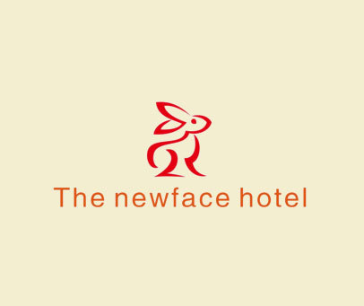 THE NEWFACE HOTEL