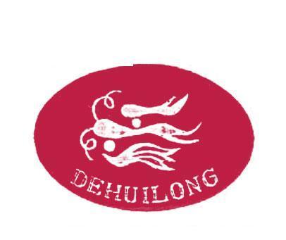 DEHUILONG