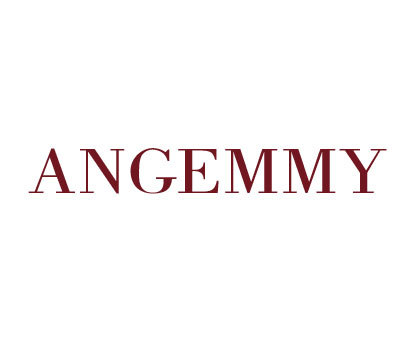 ANGEMMY