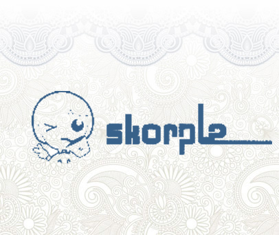 什果派-SKORPLE