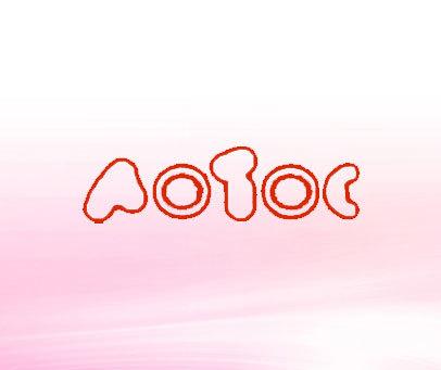 AOIOC
