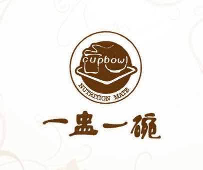 一盅一碗-CUPBOWL NUTRITION MATE
