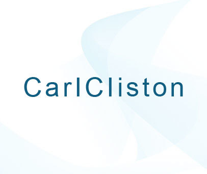 CARLCLISTON