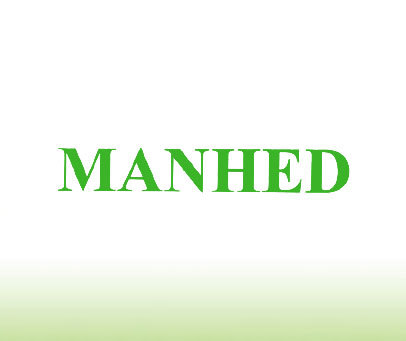 MANHED