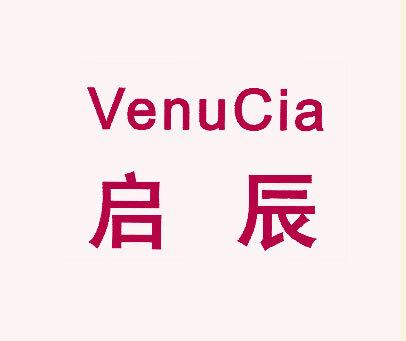 启辰-VENUCIA