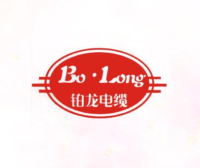 铂龙电缆-BO-LONG
