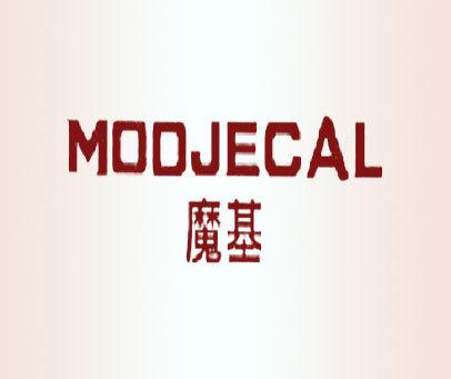 魔基-MOOJECAL