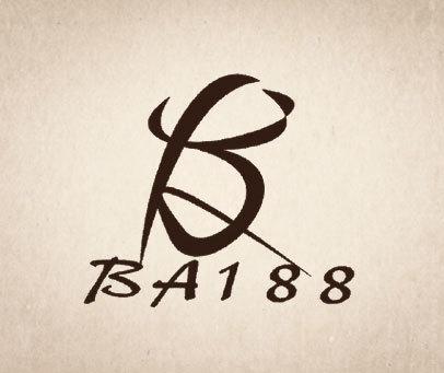 BA188