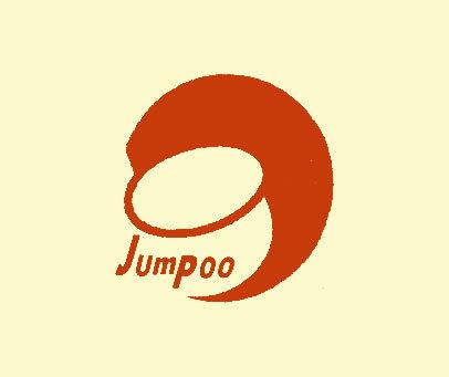 JUMPOO