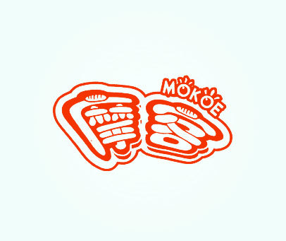 摩客-MOKOE