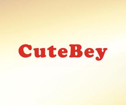 CUTEBEY