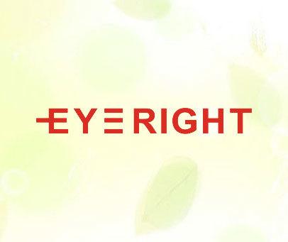 EYERIGHT