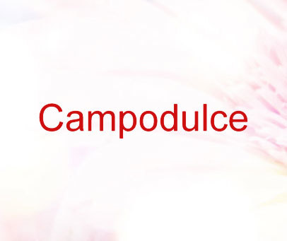 CAMPODULCE