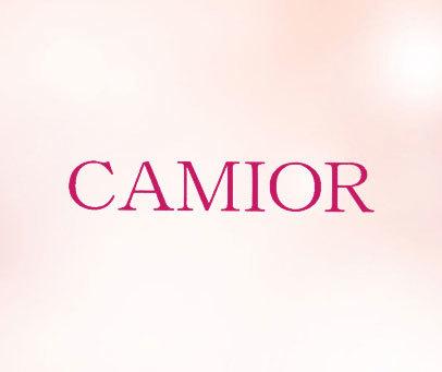 CAMIOR
