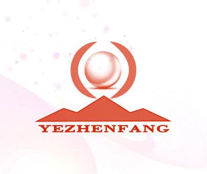 YEZHENFANG