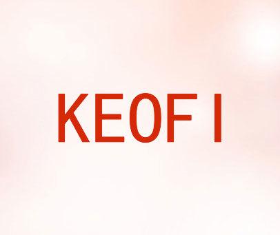 KEOFI