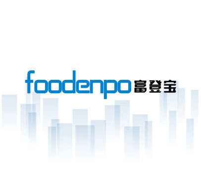 富登宝-FOODENPO