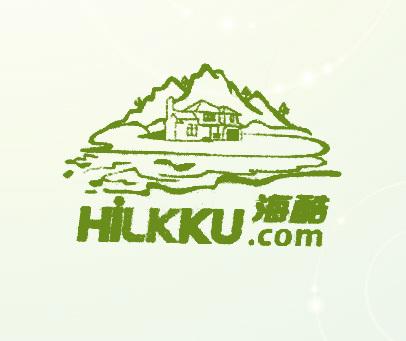 海酷- HILKKU.COM