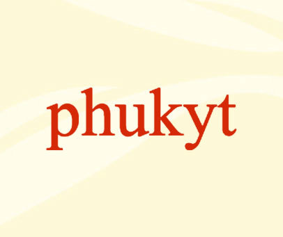 PHUKYT