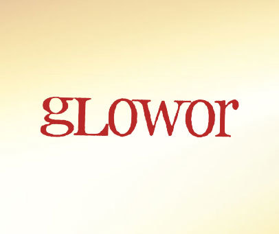 GLOWOR