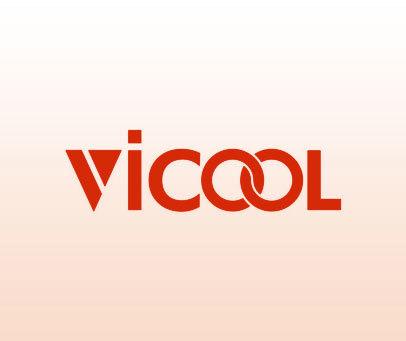 VICOOL