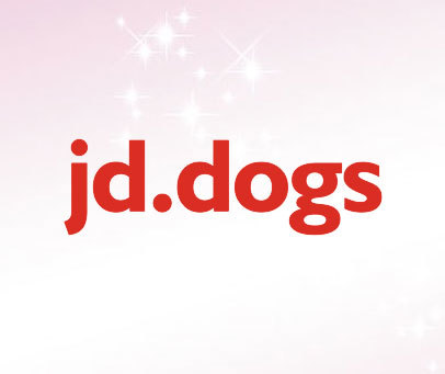 JD.DOGS