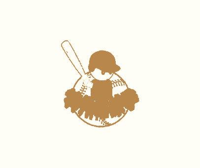 神州棒球手