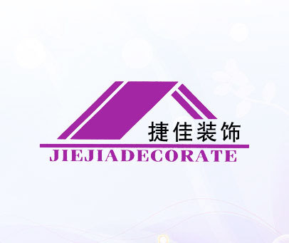 捷佳装饰-JIEJIADECORATE