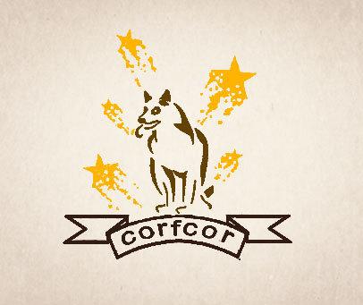 CORFCOR