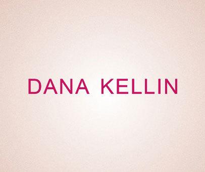 DANA-KELLIN