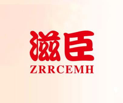 滋臣-ZRRCEMH