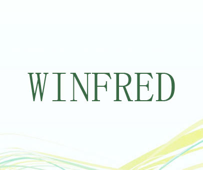 WINFRED