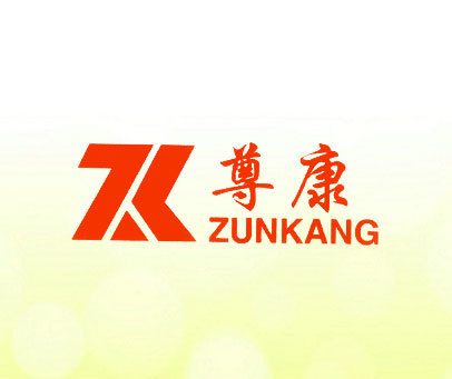 尊康-ZK