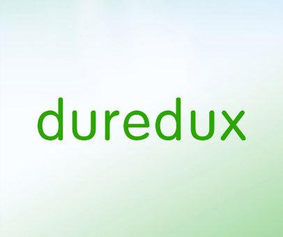 DUREDUX