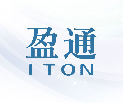 盈通-ITON