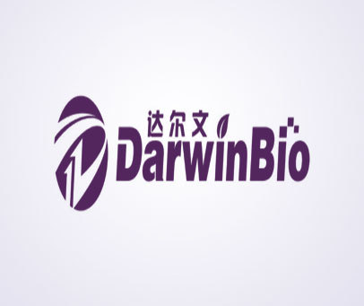 达尔文-DARWINBIO