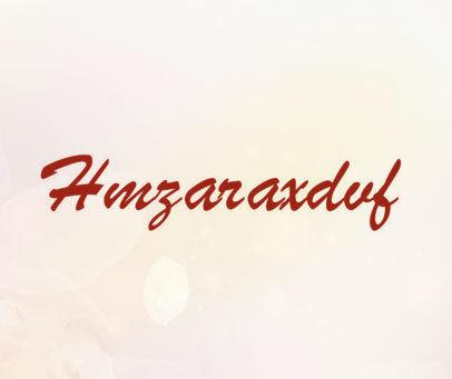 HMZARAXDVF