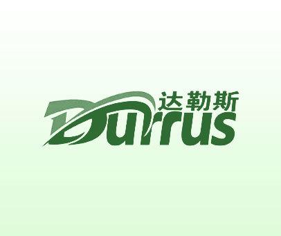 达勒斯-DURRUS