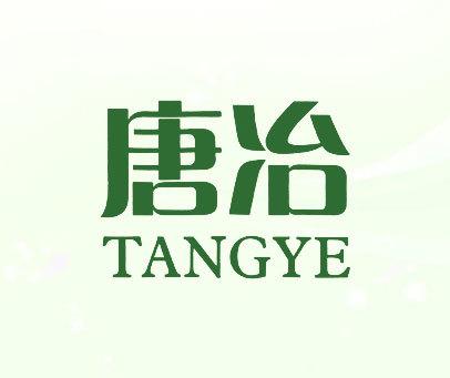 唐冶;TANG-YE