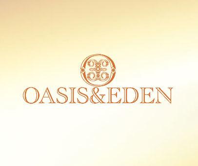 OASIS&EDEN