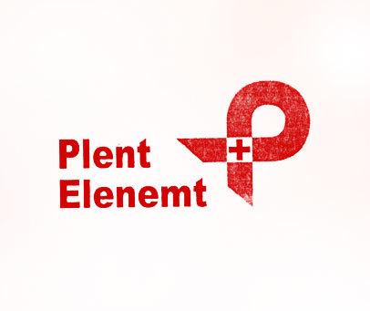 PLENT-ELENEMT