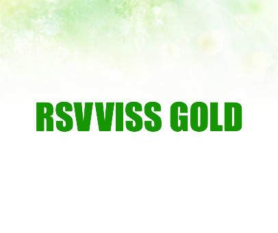 RSVVISS-GOLD