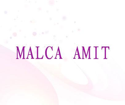 MALCA-AMIT
