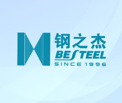 钢之杰- BESTEEL