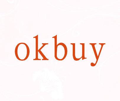 OKBUY