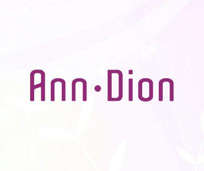 ANN·DION