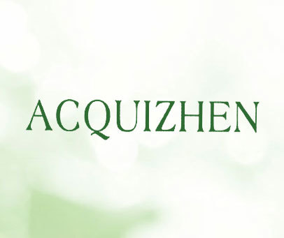 ACQUIZHEN