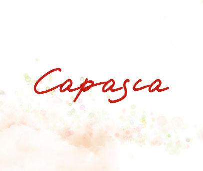 CAPASCA