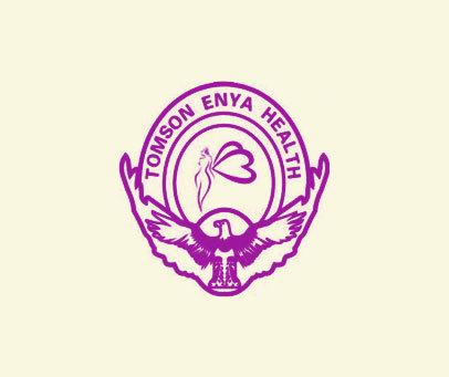 TOMSON-ENYA-HEALTH